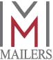 Mailers Solicitors